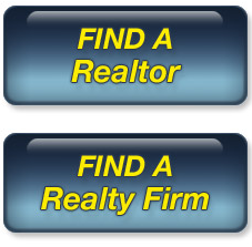 RR Find Realtor Tampa Find Realty Tampa Realty Tampa Realtor Tampa