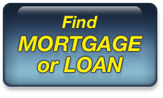 Find mortgage or loan Search the Regional MLS at Realt or Realty Tampa Realt Tampa Realtor Tampa Realty Tampa