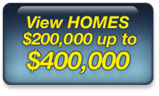 Find Homes for Sale 2 Find mortgage or loan Search the Regional MLS at Realt or Realty Tampa Realt Tampa Realtor Tampa Realty Tampa