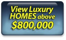Homes For Sale In Tampa Florida
